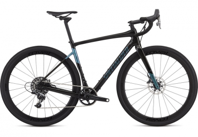 Specialized men's diverge Expert