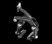 Potenza Broms Direct mount bakstag