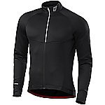 Specialized THERMINAL™ LONG SLEEVE JERSEY