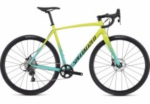 Specialized Crux E5 Sport