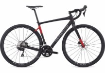 Specialized men's divierge sport