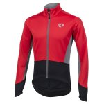 Elite Pursuit Softshell