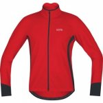 GORE® C5 Thermo Jersey
