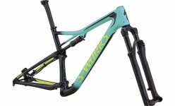 Specialized Men´s S-Works Epic Frameset