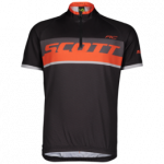 RC PRO S/SL JUNIOR SHIRT