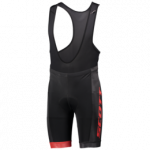 RC TEAM ++ BIBSHORTS