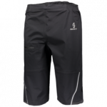 SCOTT TRAIL MTN DRYO 50 SHORTS